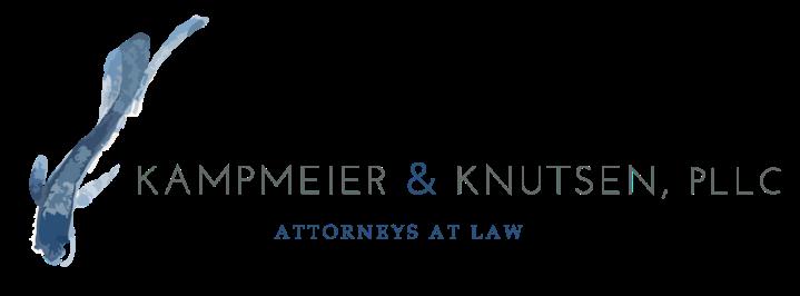 Kampmeier and Knutsen