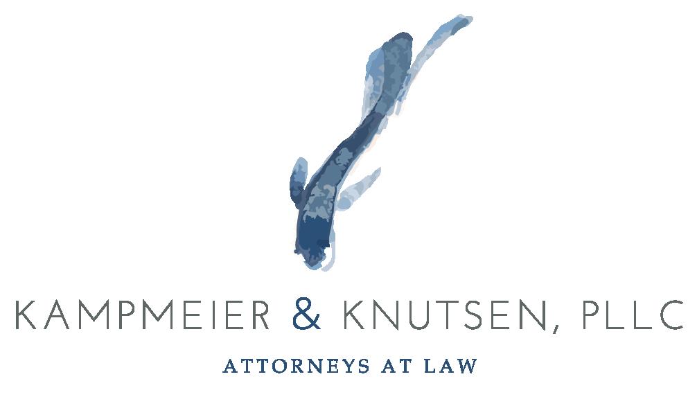 Kampmeier and Knutsen, PLLC