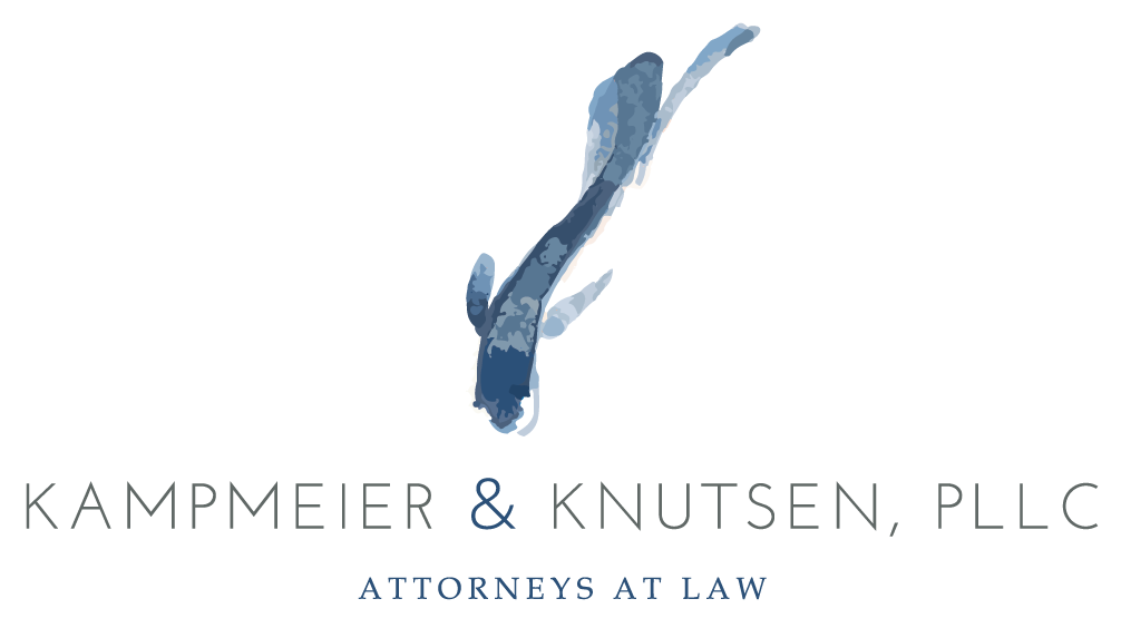 Kampmeier and Knutsen, PLLC